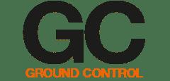 Корпоративный журнал Ground Control