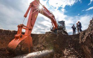 ХИТ Машинери и завод Hitachi в Твери: два года сотрудничества