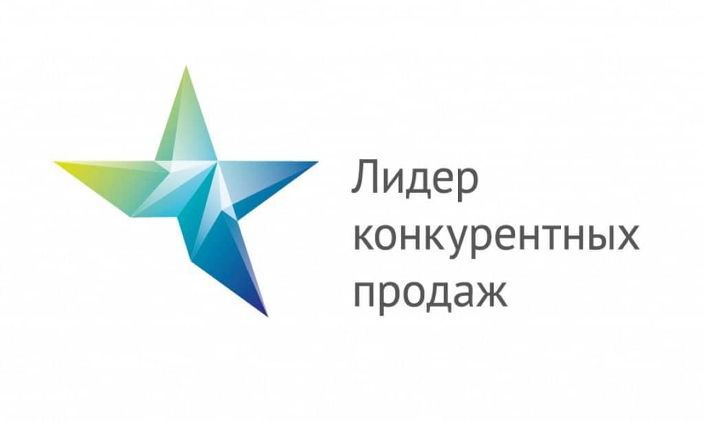 ХИТ Машинери стала номинантом премии «Лидер конкурентных продаж»